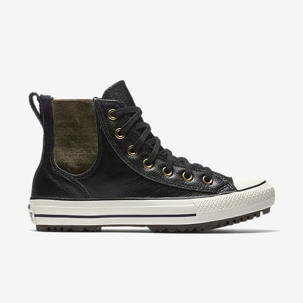 7717786457c aanbieding converse all stars, Converse shoes & Other Products On ...
