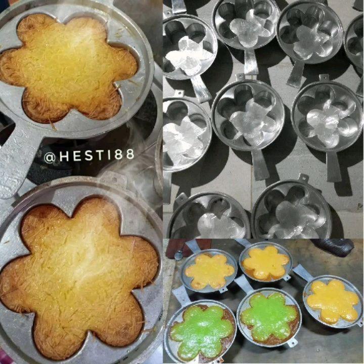 Pin On Cookies Cake Churos Donat Roti Srikaya Grngn Kcg
