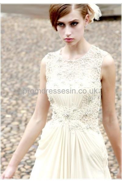 133 best evening dresses 2013 images on pinterest