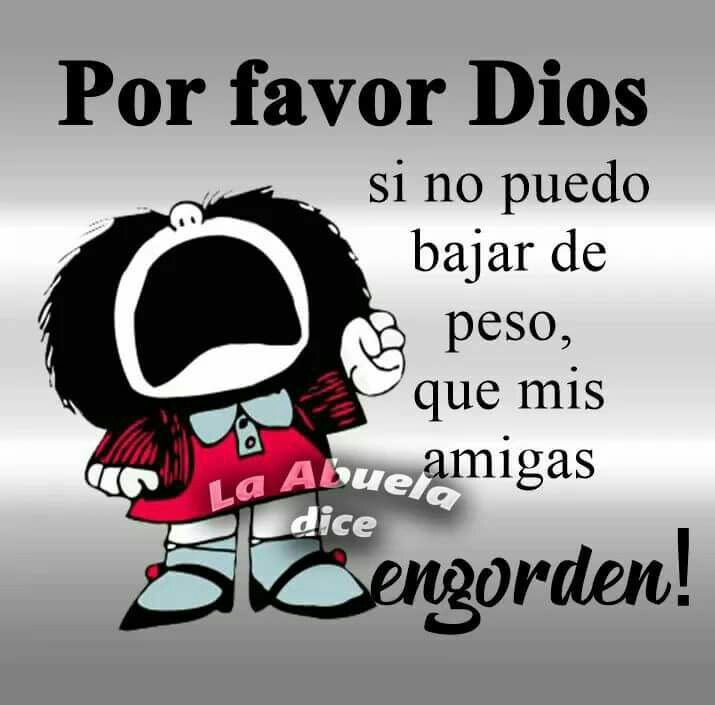 Pin By Ana Ligia On Pensamientos Funny Quotes Good Morning Inspirational Quotes Spanish Quotes Funny