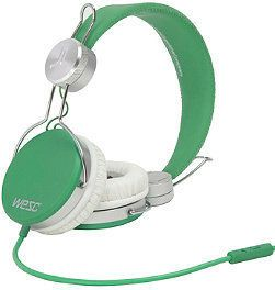 33 best awesome gaming accessories images on pinterest gaming shopstyle by popsugar wesc banjar headphones jolly green 5495 fandeluxe Images