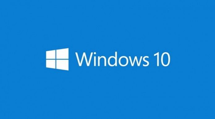 Best Windows Setup, Configuration, Tweaks For Mining  #Windows10 #Mining #MiningConfiguration #MiningRig #GPUmining #RegistryTweaks #MiningSetup #AMDdrivers #Altcoin #Ethereum #Zcash #Monero