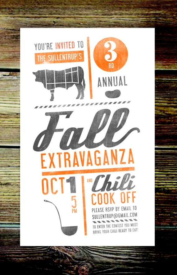 Only best 25 ideas about event poster design on pinterest Difference between calligraphy and typography
