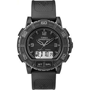 Pánské hodinky Timex TW4B00800