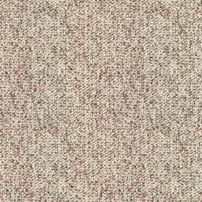 Shop Discount Carpet, Carpeting | ProSource Wholesale