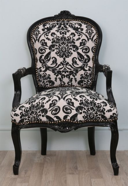 48 best chairs images on pinterest | 19th century, antique