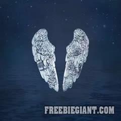 Free Coldplay Ghost Stories Album Download-Google Play - http://freebiegiant.com/free-coldplay-ghost-stories-album-download-google-play/ Google Play is giving away free downloads of the Coldplay Ghost Stories album, but you must have a Google Play account to get this offer.  If you would like to get your free Coldplay Ghost Stories album download, you can simply click here to download straight to your Android device. This is a...
