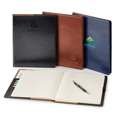 A respectable looking trade show journal indeed!