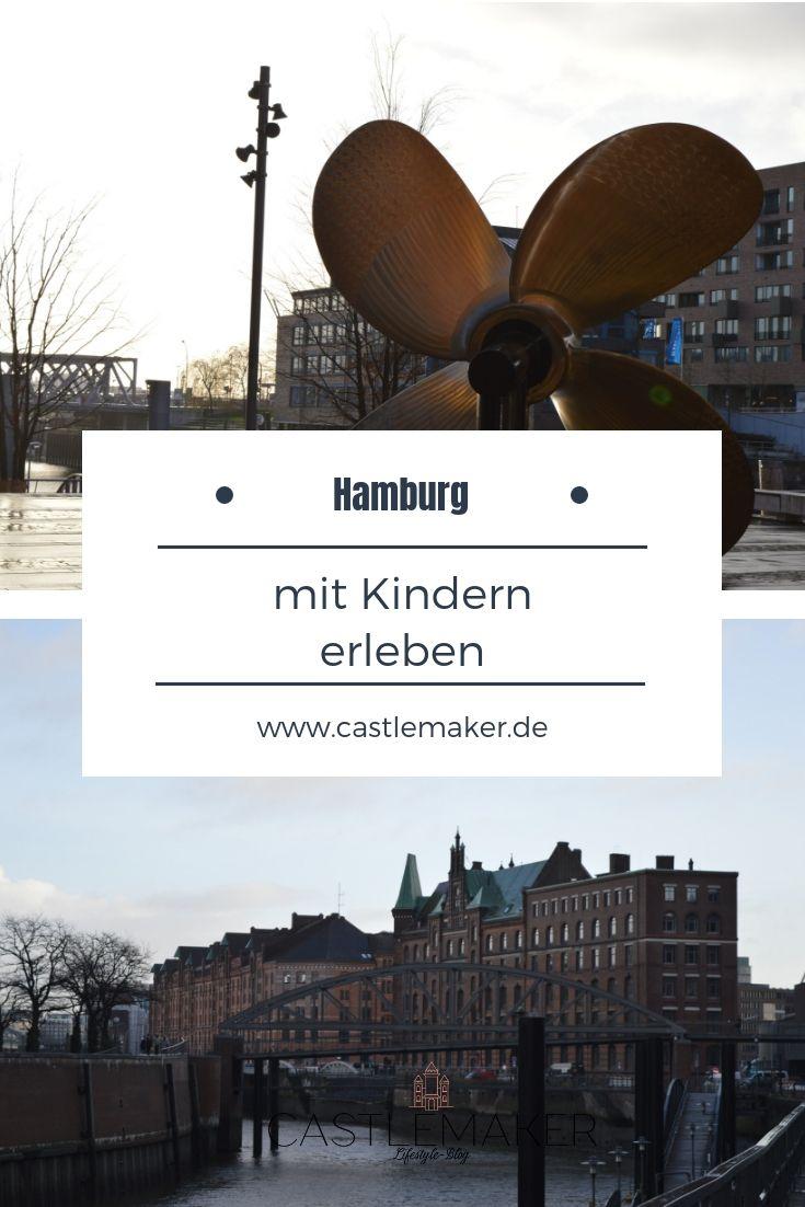 Hamburg Mit Kind Miniatur Wunderland Elbphilharmonie Elbtunnel Mehr Hamburg Mit Kindern Hamburg Urlaub Hamburg