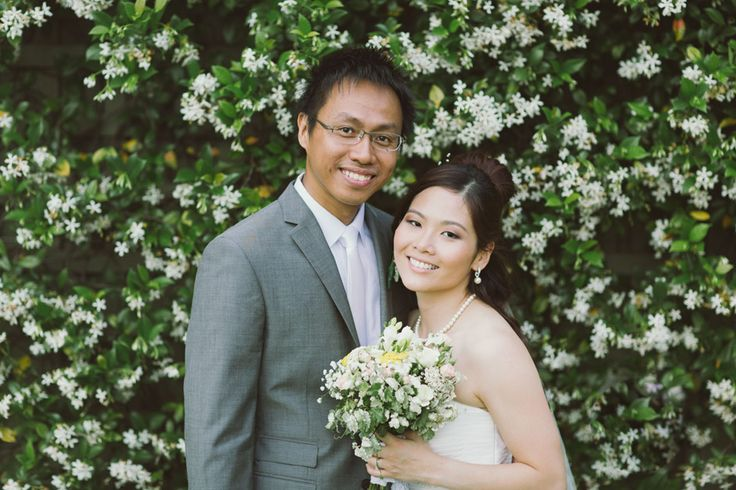 Hillstone St Lucia | Real Wedding Showcase | Yunwei and Adrian | Check out the full blog at http://filmcraft.com.au/photographer/van/yunwei-adrian-st-lucia-brisbane/