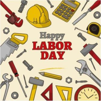 free vector happy labour day background http://www.cgvector.com/free-vector-happy-labour-day-background-5/ #4Th, #Abstract, #AbstractBanner, #AbstractWavesBackground, #Amercian, #America, #American, #AmericanFlag, #AmericanFlagBackground, #Backdrop, #Background, #Badge, #Bandera, #Baner, #Banner, #BannerDesign, #BannerWeb, #Banners, #Birthday, #Blue, #Card, #Celebrate, #Celebration, #Collections, #Colorful, #Concept, #Day, #Days, #De, #Design, #Designs, #Estados, #Fingers,