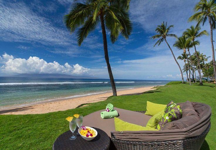 Best Honeymoon Packages | Affordable Honeymoon Packages | Honeymoon Deals | Hyatt Regency Maui Resort & Spa