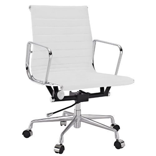 The knock off eames for the office doesn t look toooo office chair
