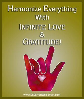 88f8d611f4bf70c8c7bc98140bb7520b--attitude-of-gratitude-gratitude-quotes.jpg