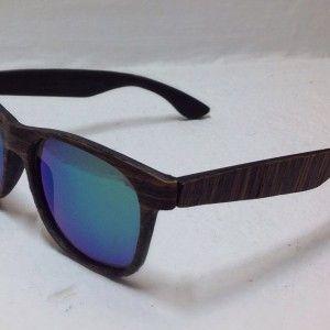 glitses-wooden-eyewear handmade