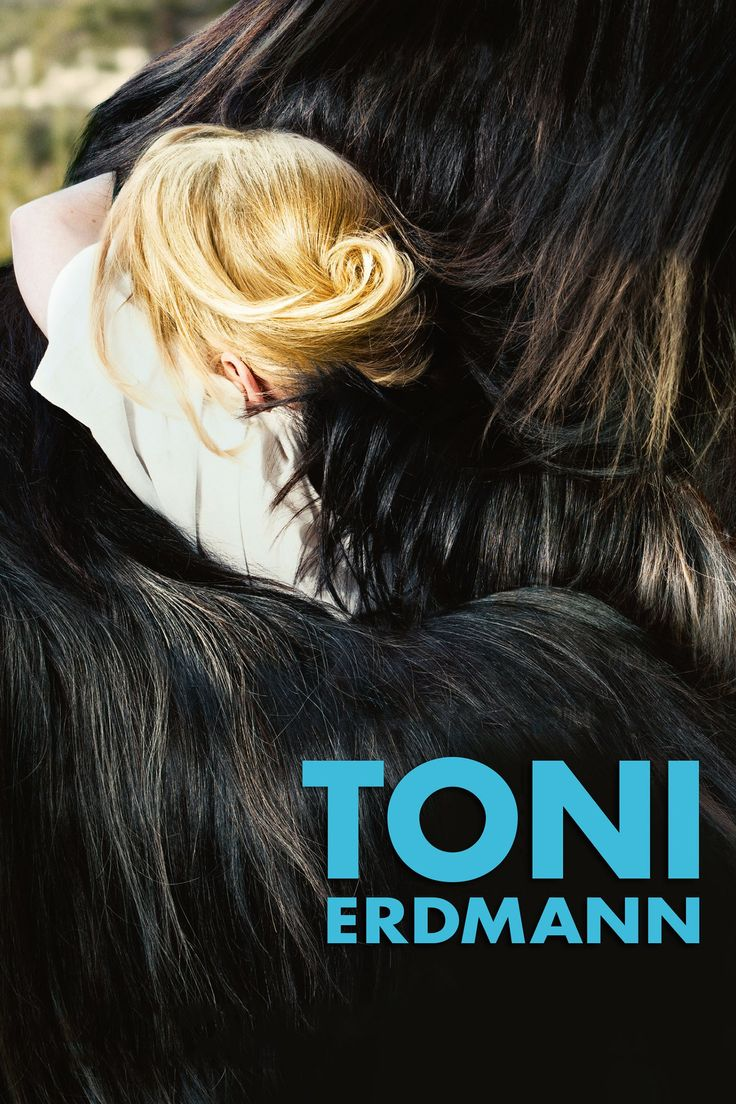 Watch Toni Erdmann online for free | CineRill