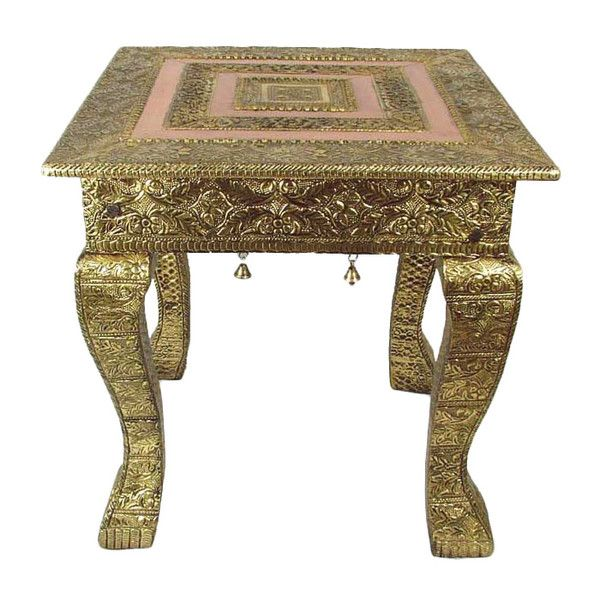 Shop Wayfair For End Tables To Match Every Style And Budget. Enjoy Free  Shipping On