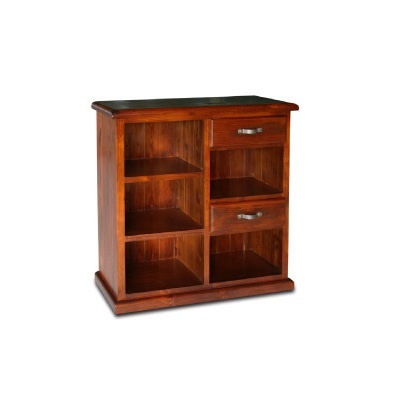 7. this I like as a possible replacement small bookshelf though god knows what I could use the drawers for?