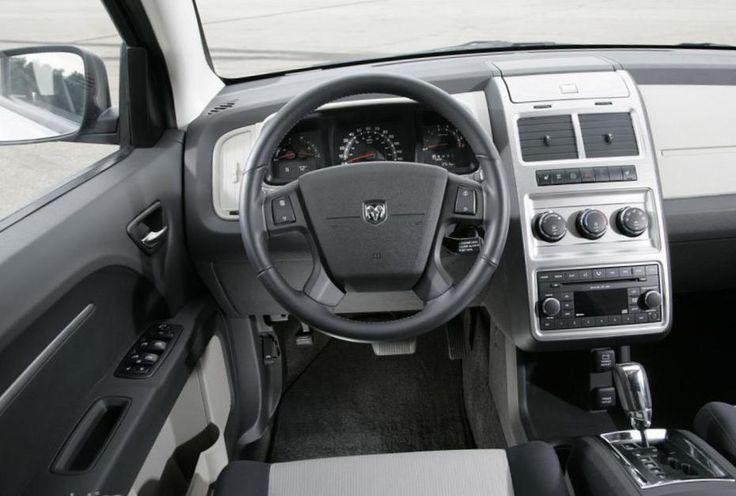 Dodge Journey review - http://autotras.com