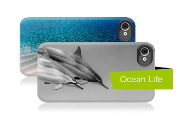 Custom Phone Cases for iPhone 5, iphone 4/4S, Samsung Galaxy S2, S3 | $34.95