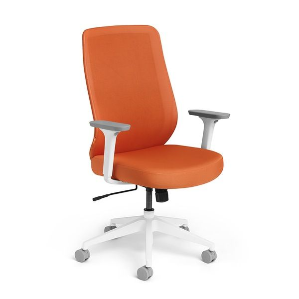colorful desk u0026 home office chairs