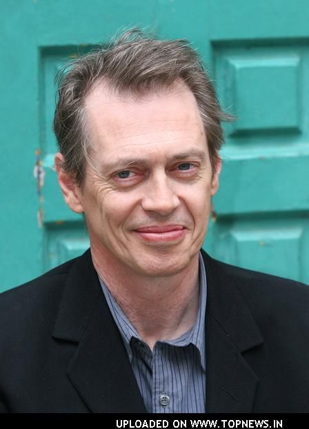 Steve Buscemi- In the early 1980s, Buscemi worked as a firefighter for four years on FDNY Engine 55. After 9/11, Buscemi returned to Engine 55 and for several days worked 12-hour shifts alongside other firefighters to sift through the rubble from the World Trade Center. In 2003 he also gave a speech supporting higher wages for firefighters at a union rally.