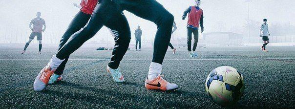 Футбол- Это мотивация быть лучше. Футбол - Это средство достижения цели. Футбол- Это здоровье. Футбол- Это повод не пить и не курить. Футбол- Это уверенность в себе. Футбол - Это умение постоять за себя и за близких. Футбол- Это больше, чем просто Спорт - Это жизнь.  #Футбол