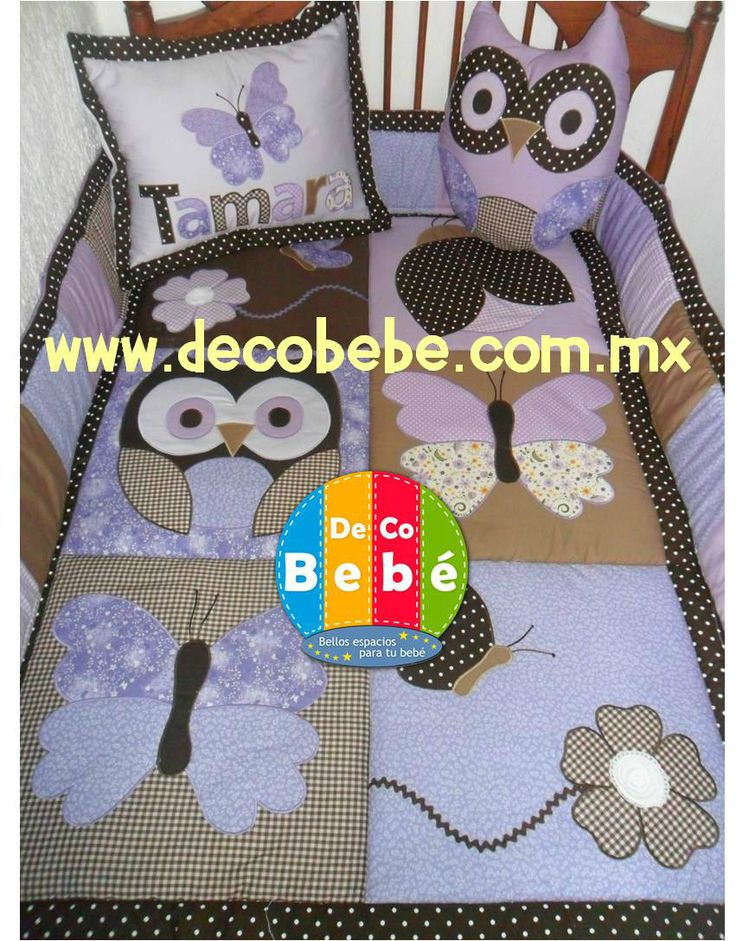Decobebé » De Búhos - decobebe, decobebé, deco bebe, deco bebé, edredones, cobertores, colchas, edredones para bebes, edredones para bebe, colchas para bebe, colchas para bebes, juegos de cama para bebes, docoración, para bebés, para bebes, para niños, recien nacidos, cunas, cunas personalizadas, todo para bebé, todo para tu bebé, accesorios para bebé, accesorios para bebés, lamparas infantiles, lamparas para bebés, lamparas para cuarto de bebé, tapetes para bebés,almohadas, almohadas para…