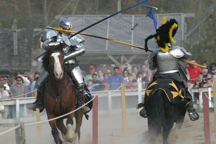 Register to win tickets to the Ohio Renaissance Festival! Open Weekends, September 2nd - October 29th, 2017 Themed Weekends, Adventure, Magic and Fun!  Winner announced Tuesday, September 5th, 2017