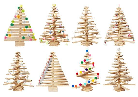 about Rotating Christmas Tree Stand on Pinterest | Christmas Tree ...