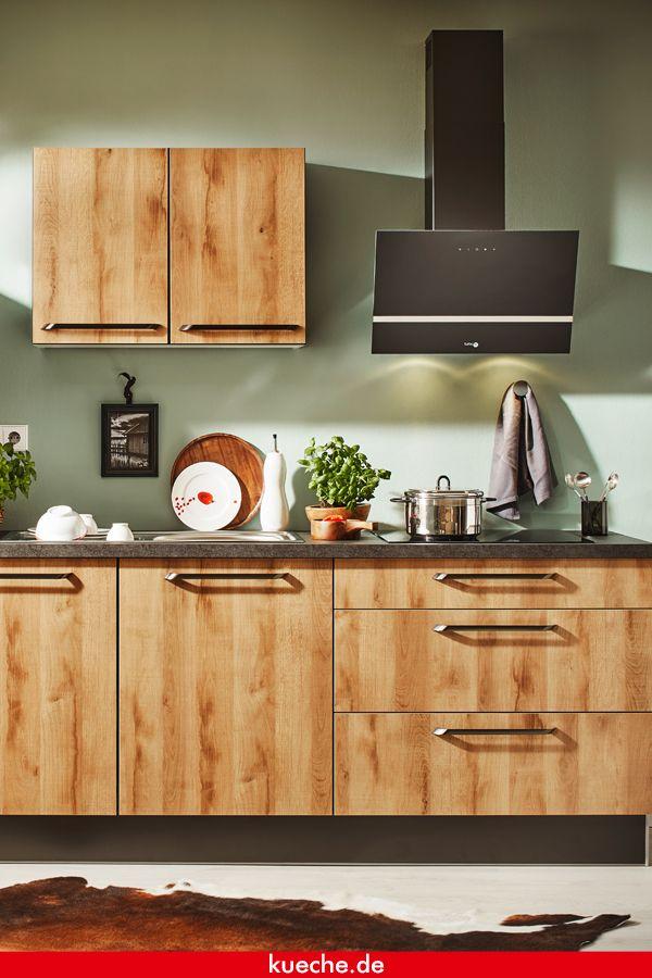 Geflammtes Holz Holzkuche Massivholzkuchen Dekor