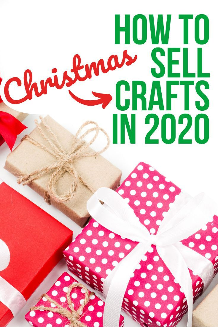 Christmas Shopping Trends For 2020 In 2020 Holiday Retail Christmas Trends Christmas Shopping