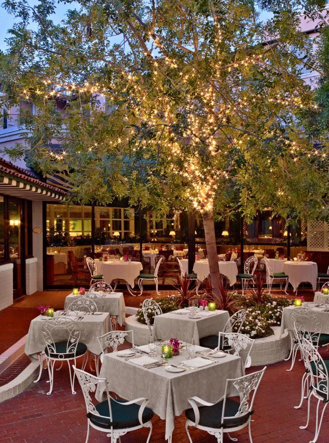 25 Best Experience The Beverly Hills Hotel Images On