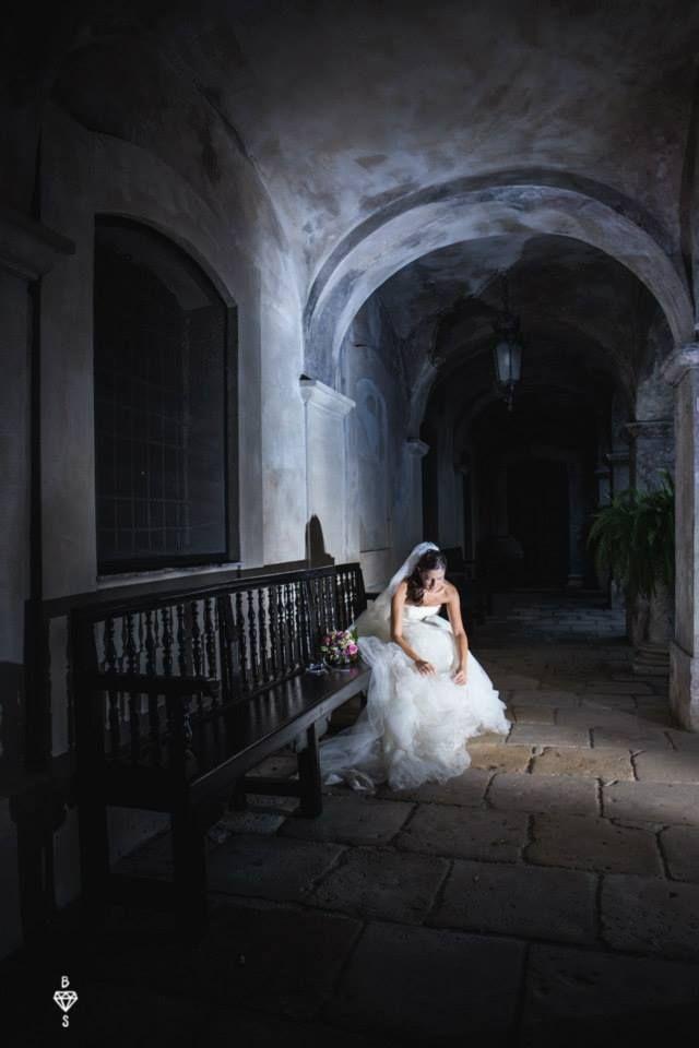 creative wedding photography & cinema based in Sardinia Fotografia creativa di cerimonia in Sardegna Fotografi di matrimonio con studio a cagliari
