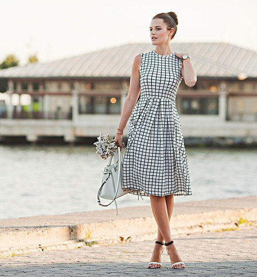 Viktoriya Sener. BLOGGER FROM UKRAINE, BUT LIVING IN ISTANBUL, TURKEY
