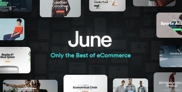 Themey4you Theme And Templates Free Premium June V1 8 1 Woocommerce Theme In 2020 Woocommerce Wordpress Themes Woocommerce Themes Woo Commerce Wordpress