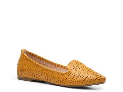 GC Shoes Capri Flat   DSW