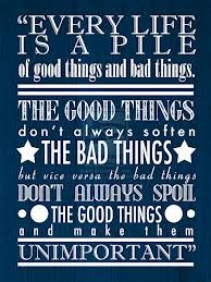 doctor who quote
