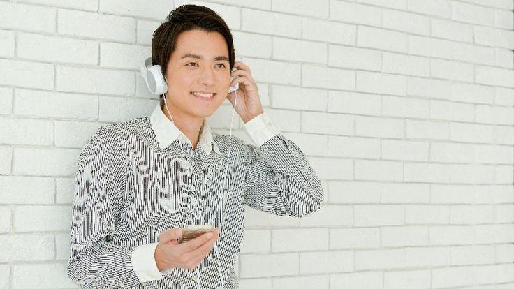 ファッション性最重視で選ぶ洗練さが感じられる大人向けヘッドフォン5選