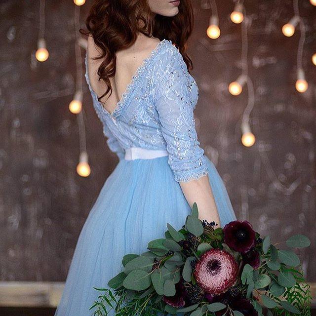 Букетище-красавец и наша любимая @tania.sweet_cake4u 👸🏻 Фоточка от @vera_nikon 👩🏻@veranikon_gallery 📸 #wedding_art_decor #wed_art #wedart #bride #lights #loftlights #lights #stilysh #shooting #wedding #weddingday #букетневесты #декорсвадьбыкиев #флористыкиев #декораторыкиев #флористкиев #букетневестыкиев #декорфотосессиикиев #follow #followme #like #like4like #likeforlike