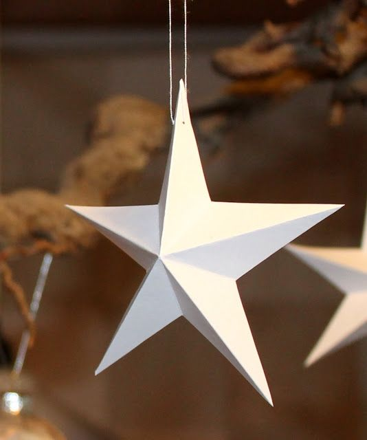 Kinderzimmer Sterne Landlust: Die Besten 25+ Skandinavische Weihnachten Ideen Auf