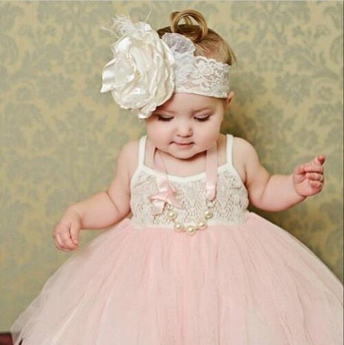 cutie one