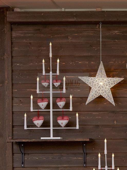 #Markslojd #Lampa Wisząca Euforia 702831 : Dekoracje świąteczne : Sklep internetowy #ElektromagLighting #Decoration #Dekoracje #Lampy #Christmas #BożeNarodzenie #Homedecor