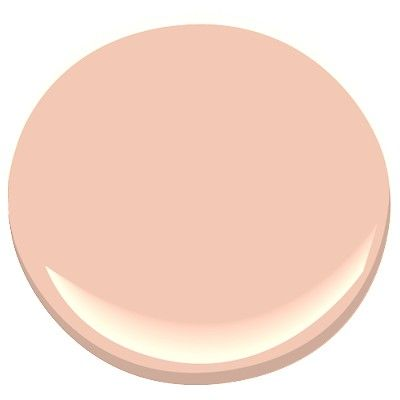Antique Coral 1198 Absolutely beautiful, mellow coral.  Not too yellow or pinky ~ just a nice 'glow.'   VCP