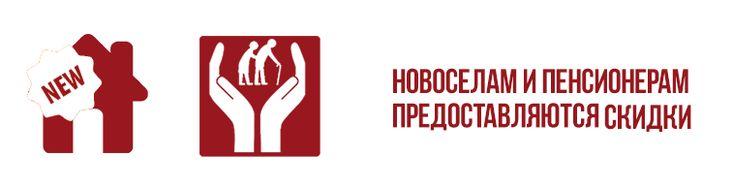 Раздвижные двери недорого Одесса