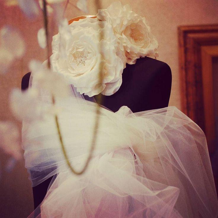 Preparazioni in seta e tulle per le Spose 2016 #instaitaly_photo #instaitalian #instaitalia #cappello #hat #style #fashion #womenfashion #wedding #bride #moda #ragazza #tuscany #style #matrimonio #instaitalia #instaitaly #italy #fascinator #cappelli #cappello #madeinitaly #arte #artigianato #artigian #madeinitalylifestyle