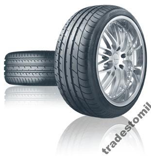 14 best light truck suv tires images on pinterest. Black Bedroom Furniture Sets. Home Design Ideas