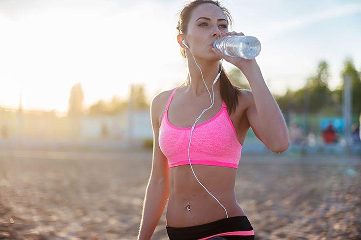 Conheça as principais opções de exercícios aeróbicos e sua importância para a saúde!