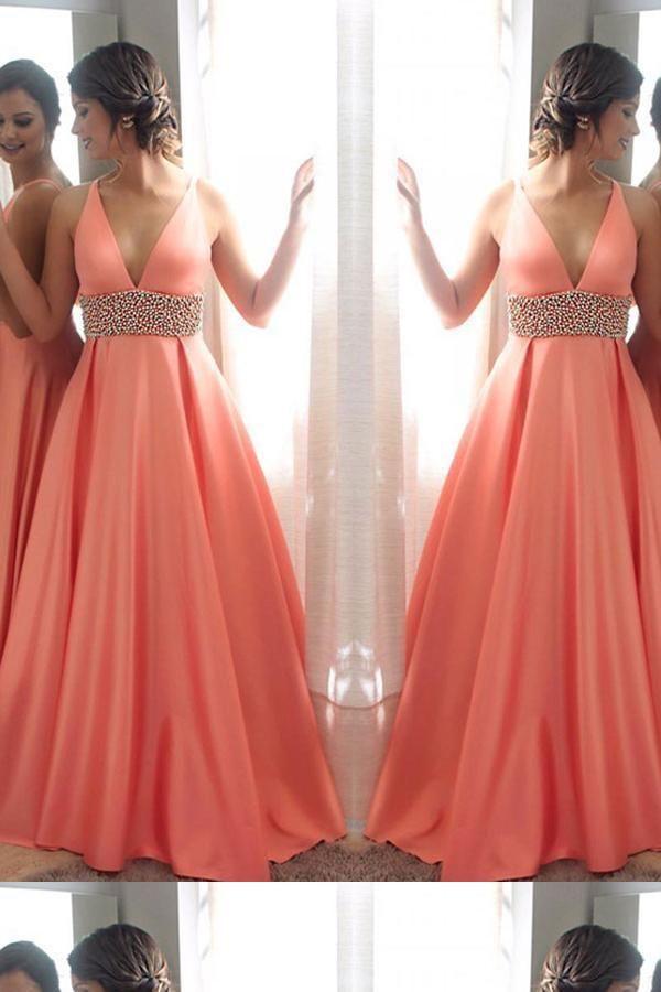 Modest Prom Dresses  ModestPromDresses 043a76139836