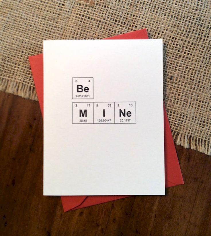 httpsipinimgcom736x88f99c88f99cce8f79232 - Pinterest Valentines Cards